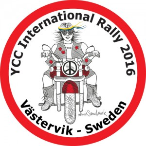 Märke_YCC International Rally 2016_korrektur
